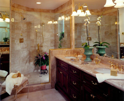 Bathroom on Jd Designs Recent Projects  Bathrooms